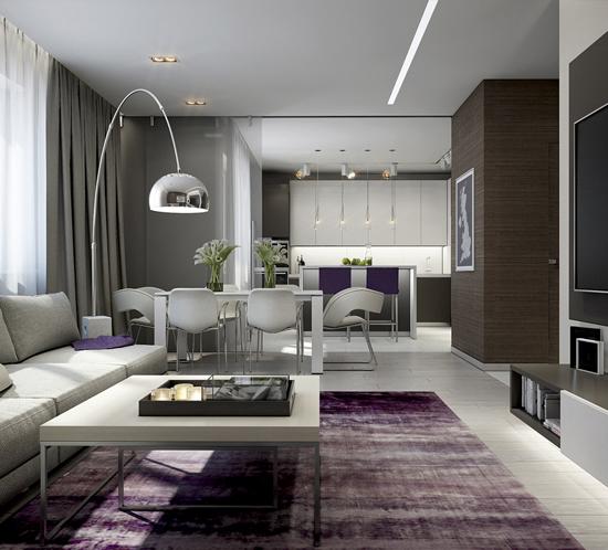 Insight-studio_modern style_Portfolio