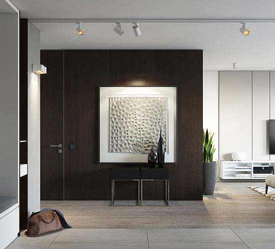 Дизайн-проект-объединенной-квартиры-студии-в-Минске-Чистые-линии